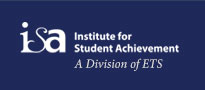 Insitute for Student Achievement